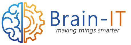 BRAIN-IT